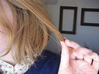 Дегтярный шампунь от вшей и гнид