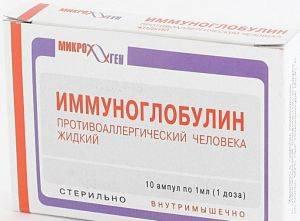 Клещевой энцефалит признаки