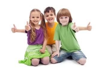 Препараты от педикулеза для детей
