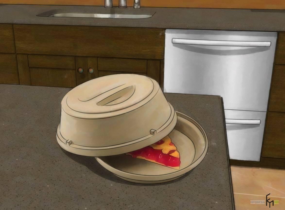 Как избавиться от тараканов навсегда в доме