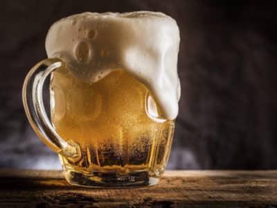 Так можно ли пить алкоголь? фото