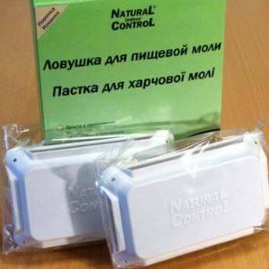 Народные средства от моли в шкафу