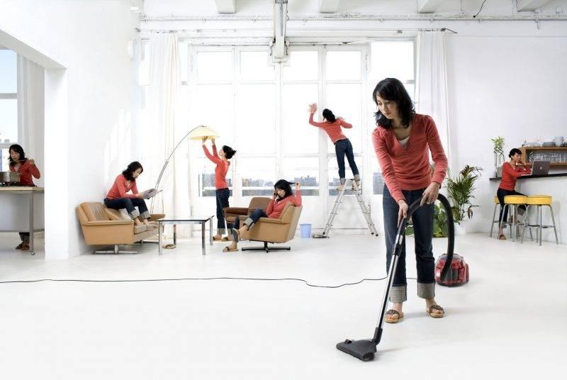Уничтожение клопов в домашних условиях