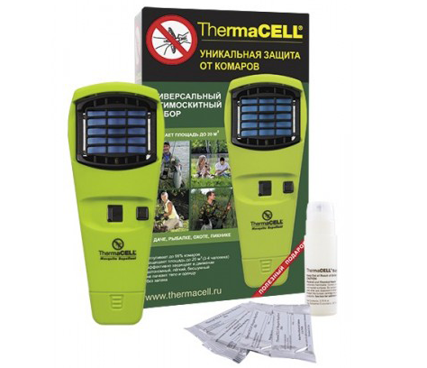 thermacell_light_green